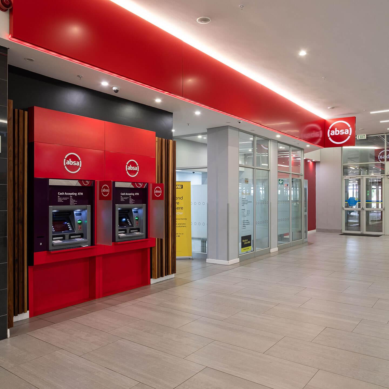 shoe shops in baywest mall